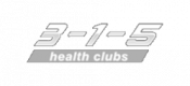 T7 Leisureshield 315 health clubs