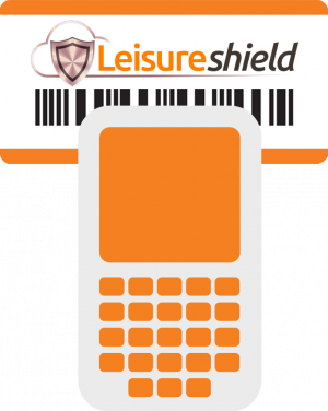Leisureshield helps you get inspections done right every time