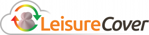 Leisurecover logo 1 1