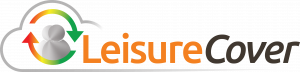 Leisurecover logo
