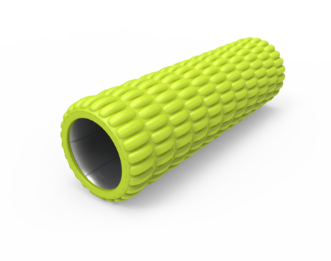 Gatortail_Foam_Roller_Green_Grey_large