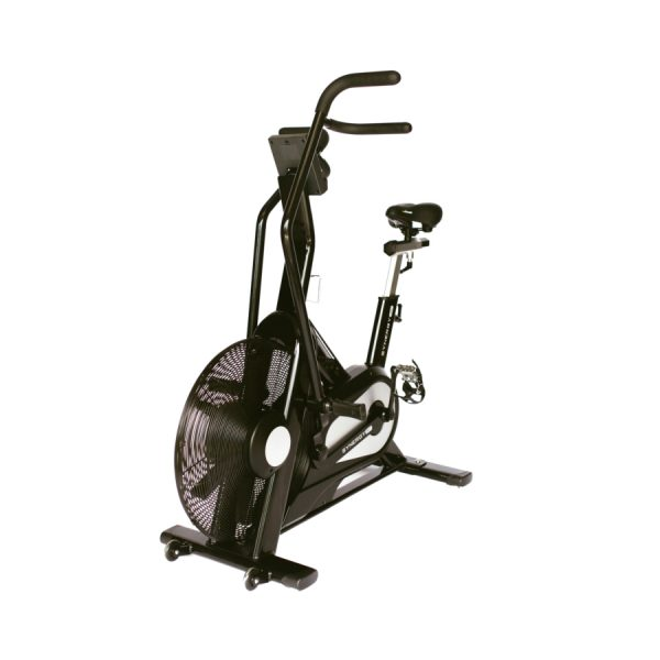 Synergy air Fitness Equipment UK HIT Bionic Cycle