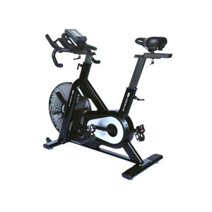 SynergyAIR HIT Cycle Erg