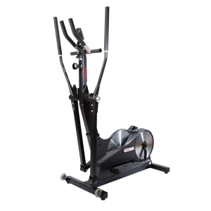Keiser Cardio Equipment M5i Strider