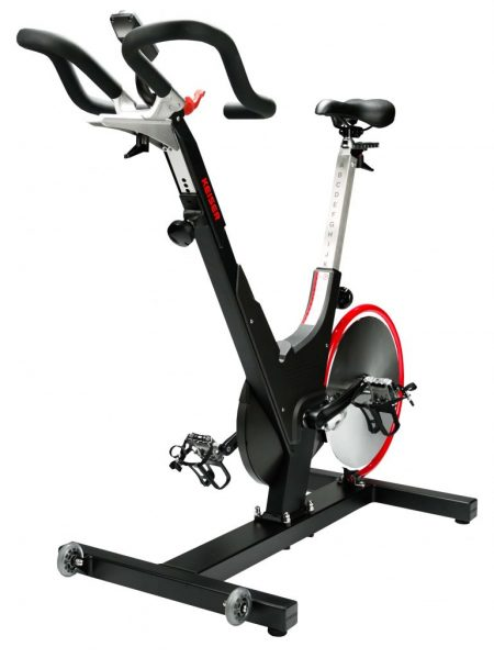 M3i Indoor Cycle