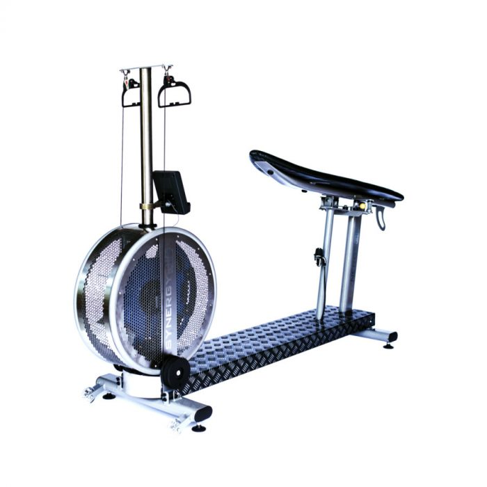 Swimming Strength Training machine UK