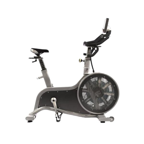 Synergy Air Fitness Power Cycle UK