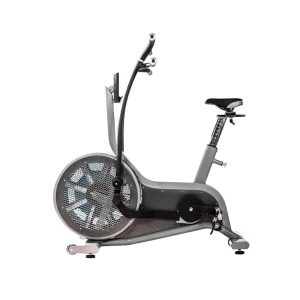 Gym Air Fitness Bike