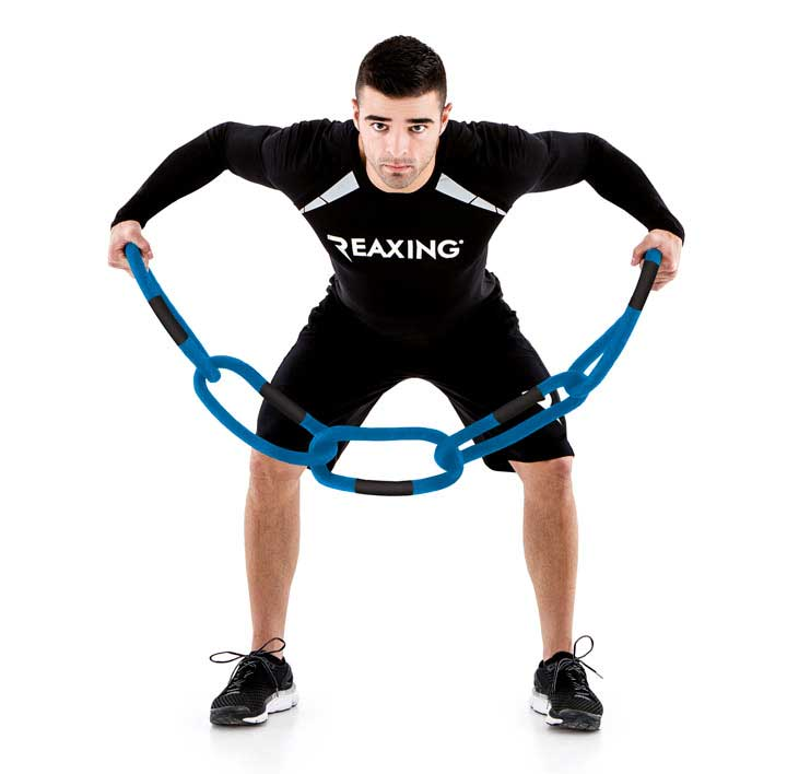 reaxing chain uk
