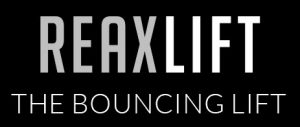 reaxlift functional studio equipment