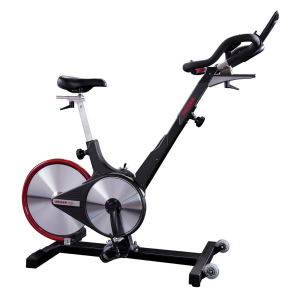Keiser M3i indoor studio cycle