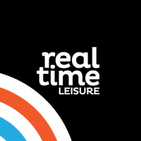 Real_Time_Leisure_Logo_Large_centre
